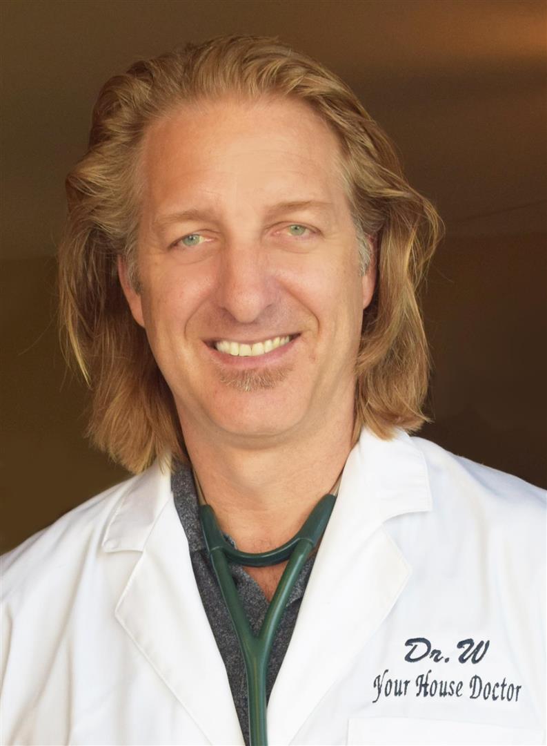 Dr.Brad2.jpg